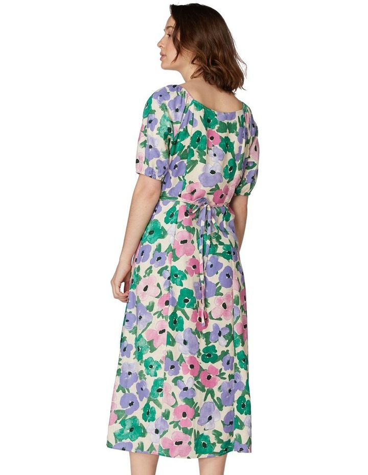 Florence Dress image 3