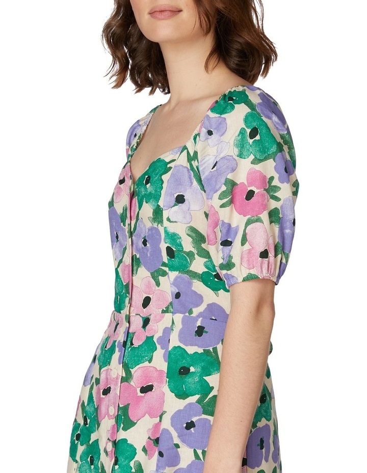 Florence Dress image 4