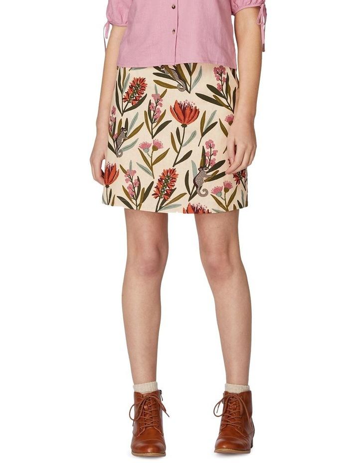 Sugar Glider Skirt image 1