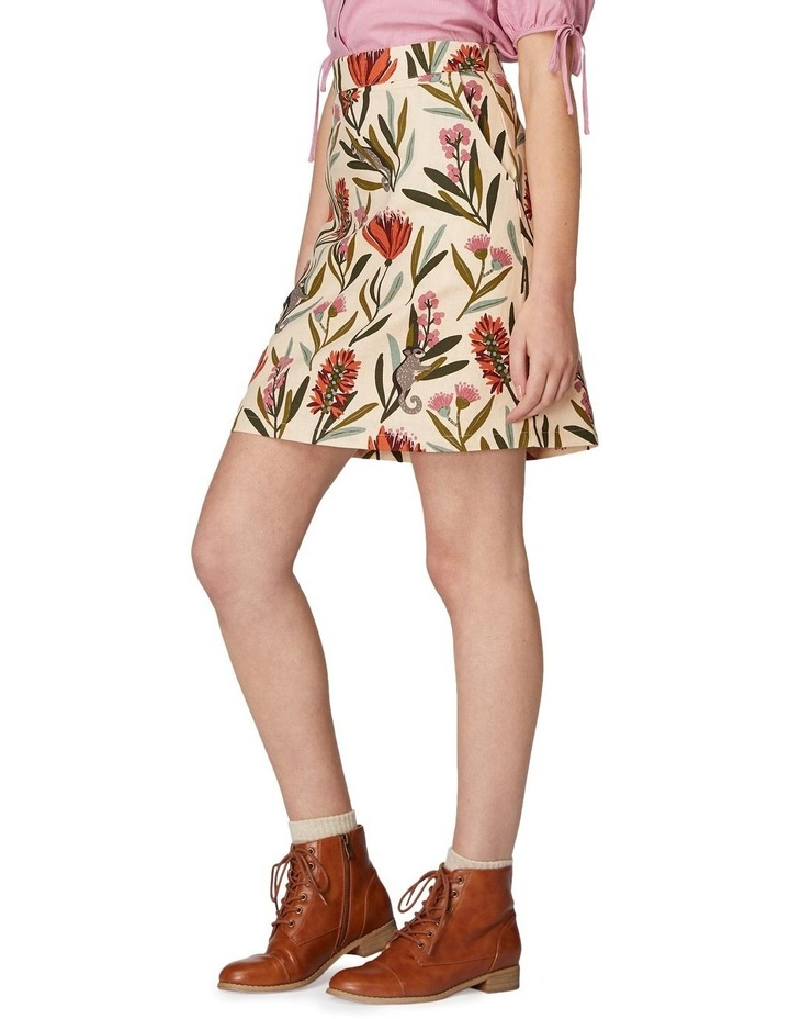 Sugar Glider Skirt image 2