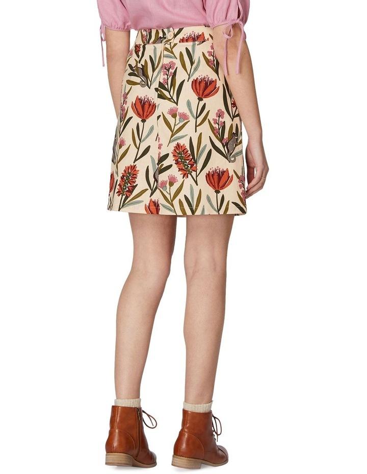 Sugar Glider Skirt image 3