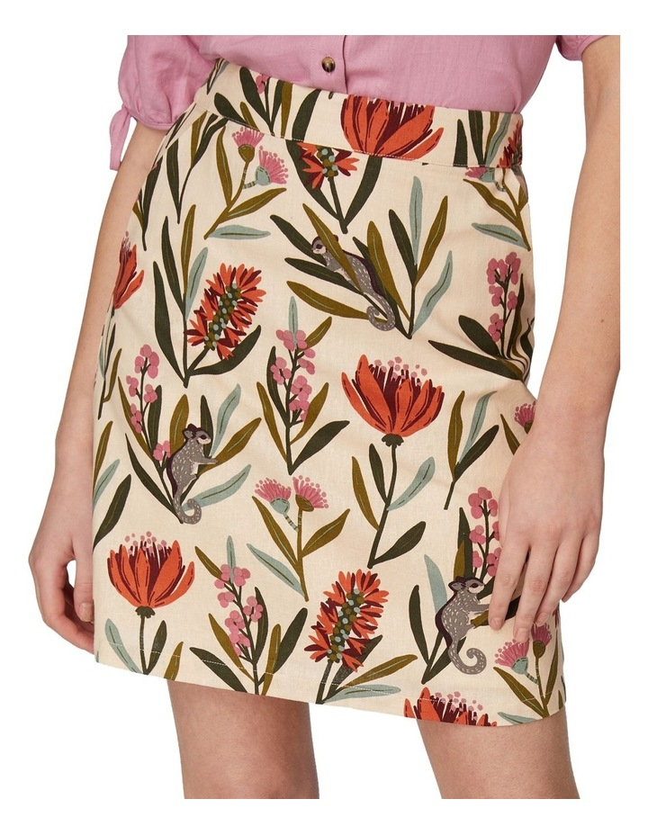 Sugar Glider Skirt image 4