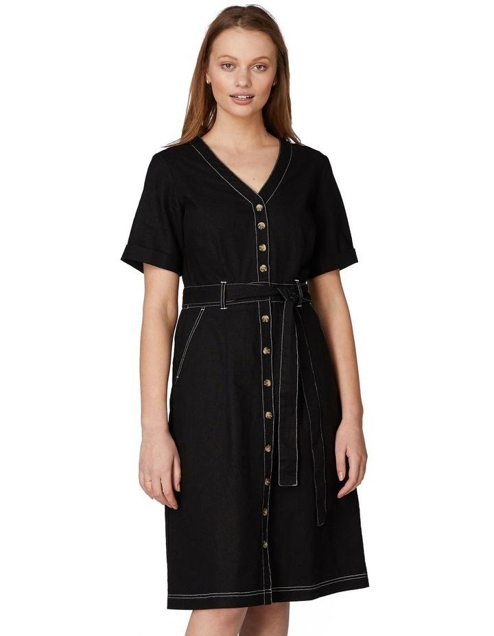 Carter Dress image 1