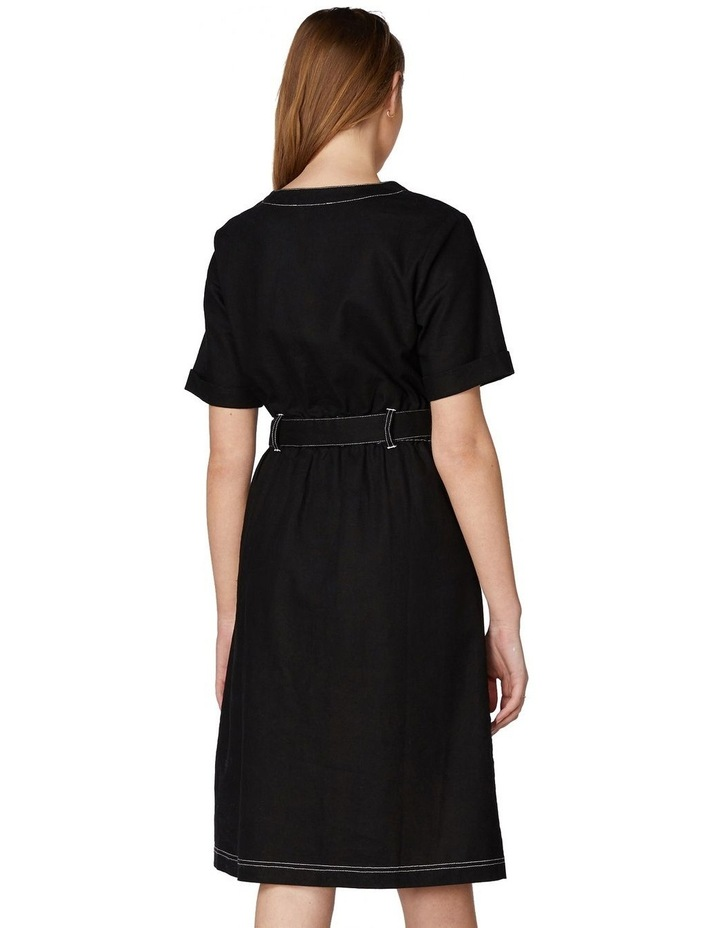 Carter Dress image 3