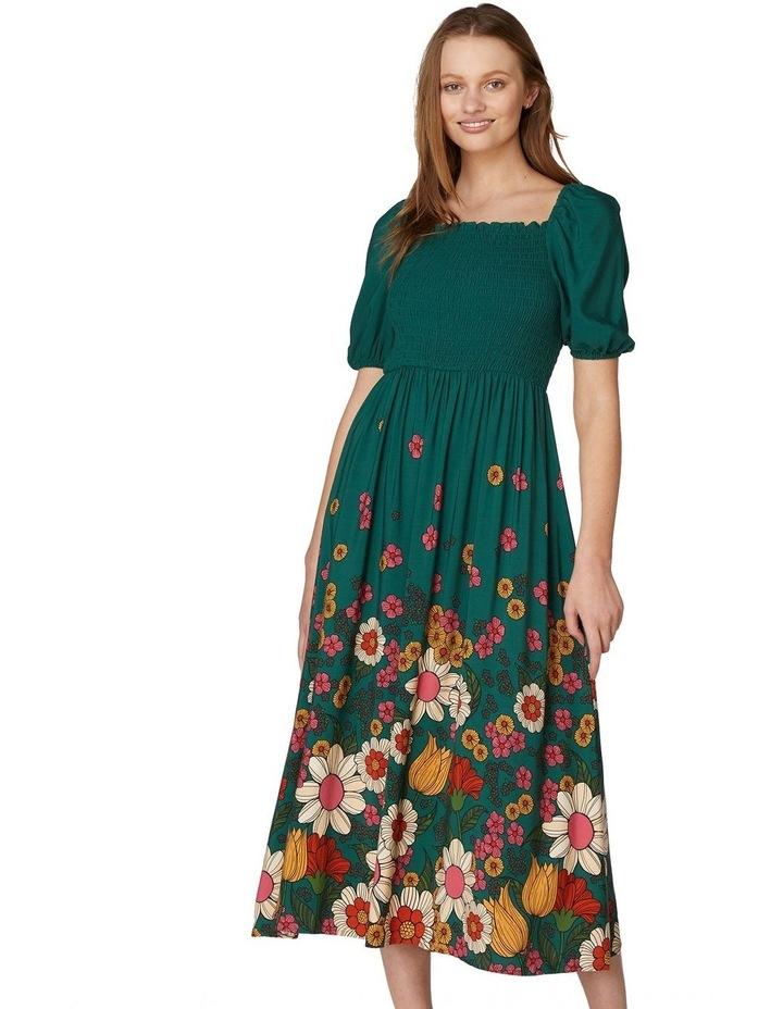 Inka Dress image 1