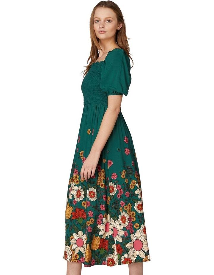 Inka Dress image 2