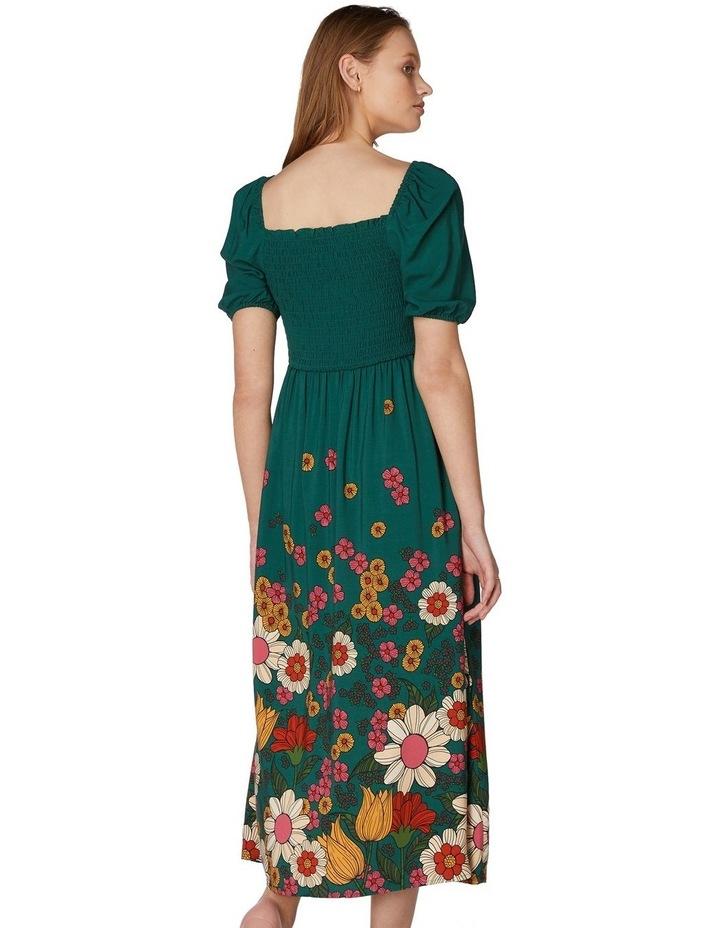 Inka Dress image 3