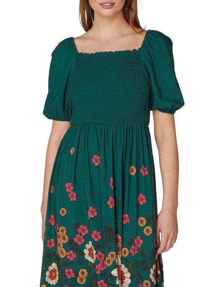 Inka Dress image 4