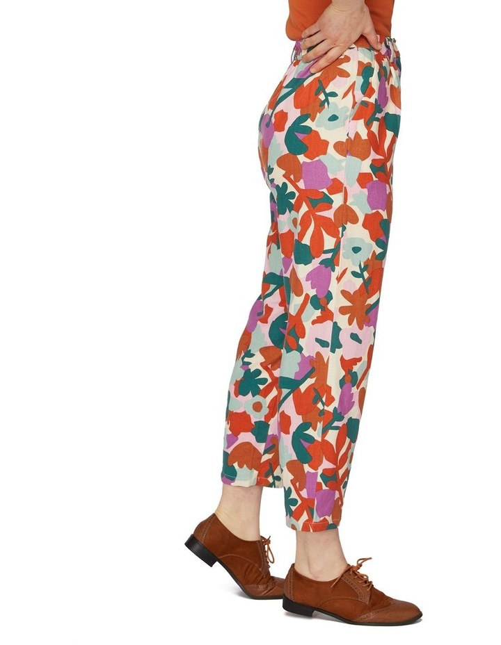 Peppa Pants image 2