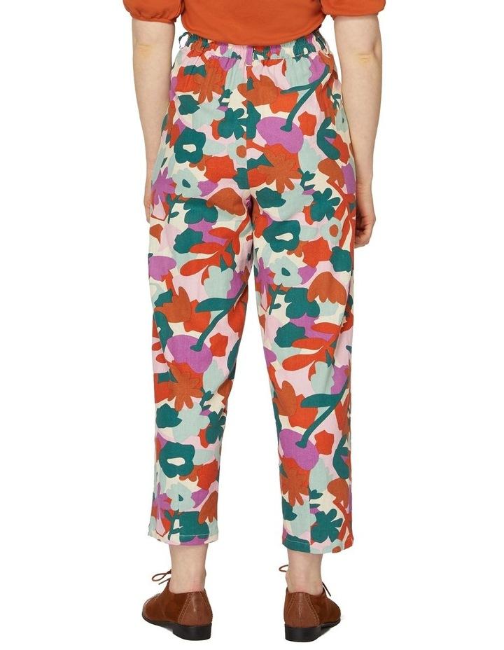 Peppa Pants image 3