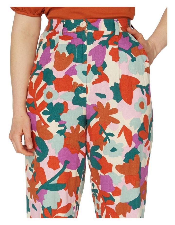Peppa Pants image 4