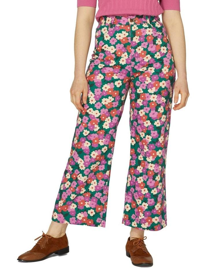 Violetta Jeans image 1
