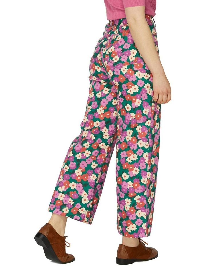 Violetta Jeans image 3