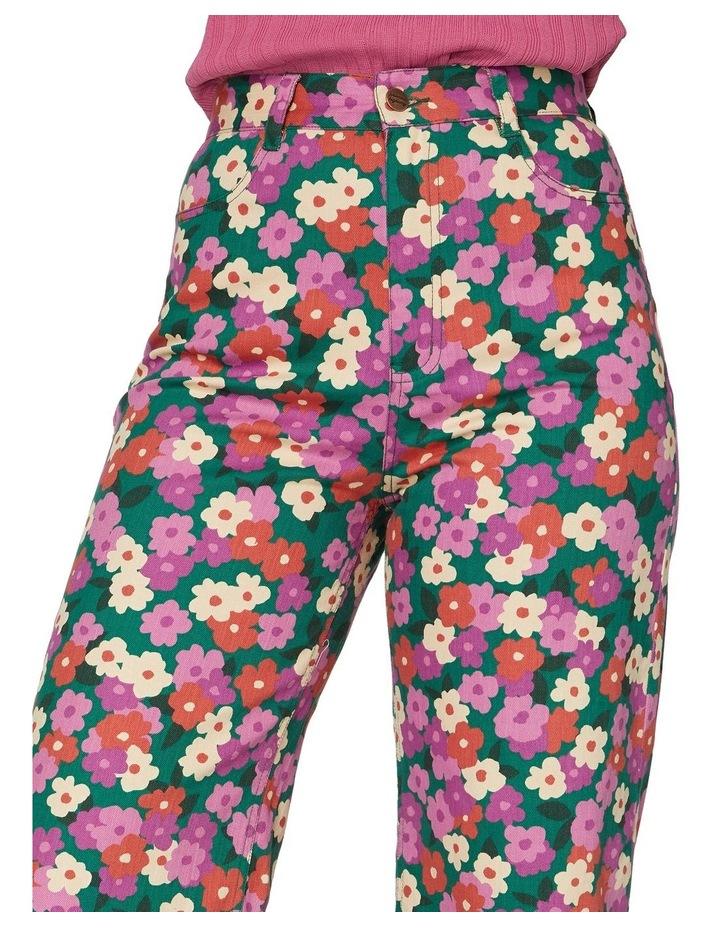 Violetta Jeans image 4