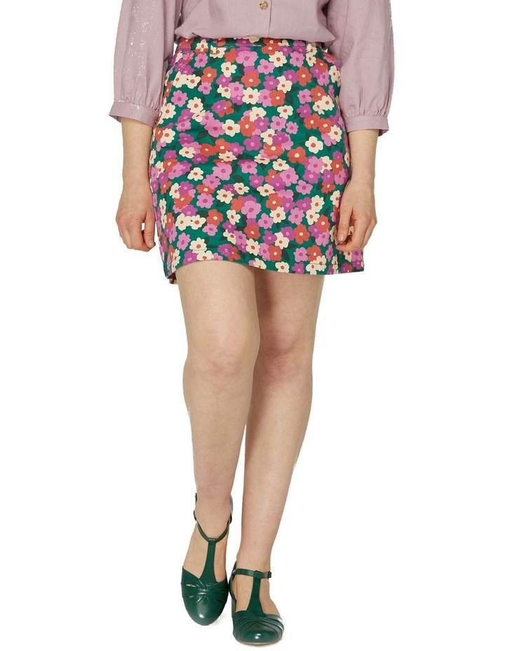 Violetta Skirt image 1