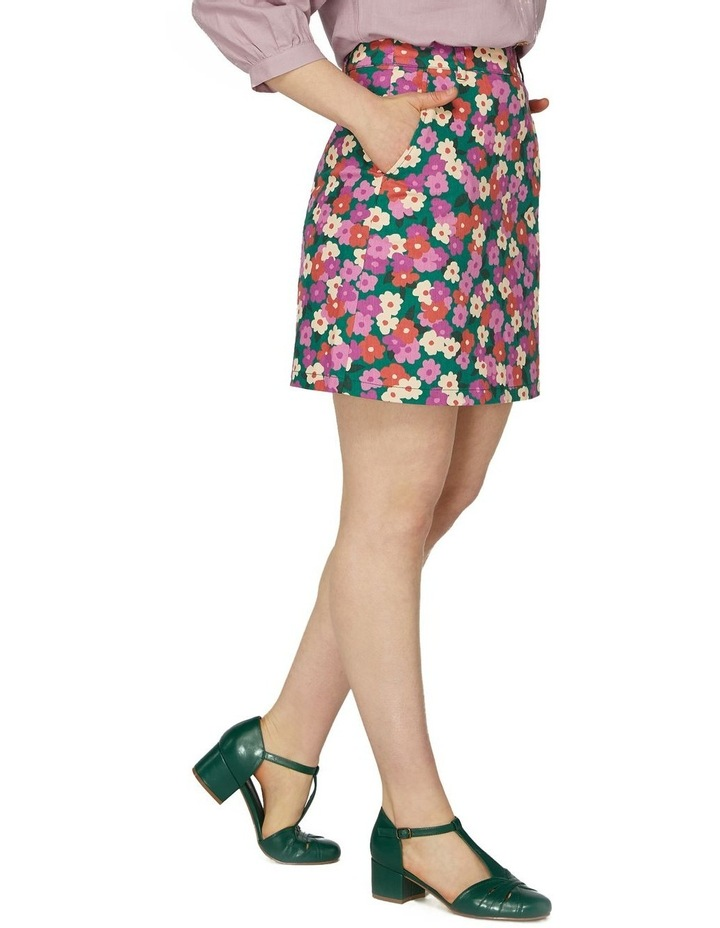 Violetta Skirt image 2