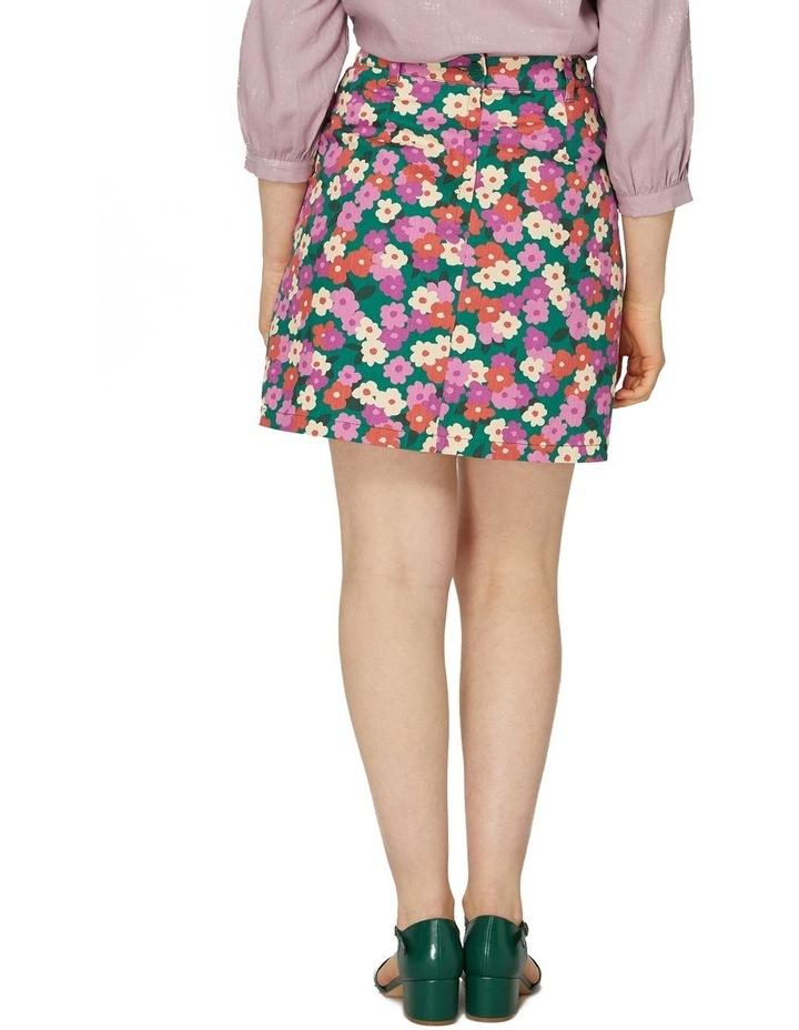 Violetta Skirt image 3