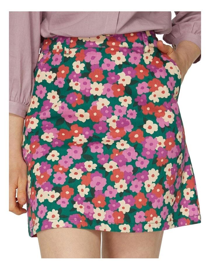 Violetta Skirt image 4