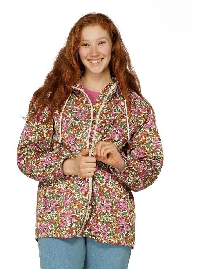 Milly Raincoat image 1