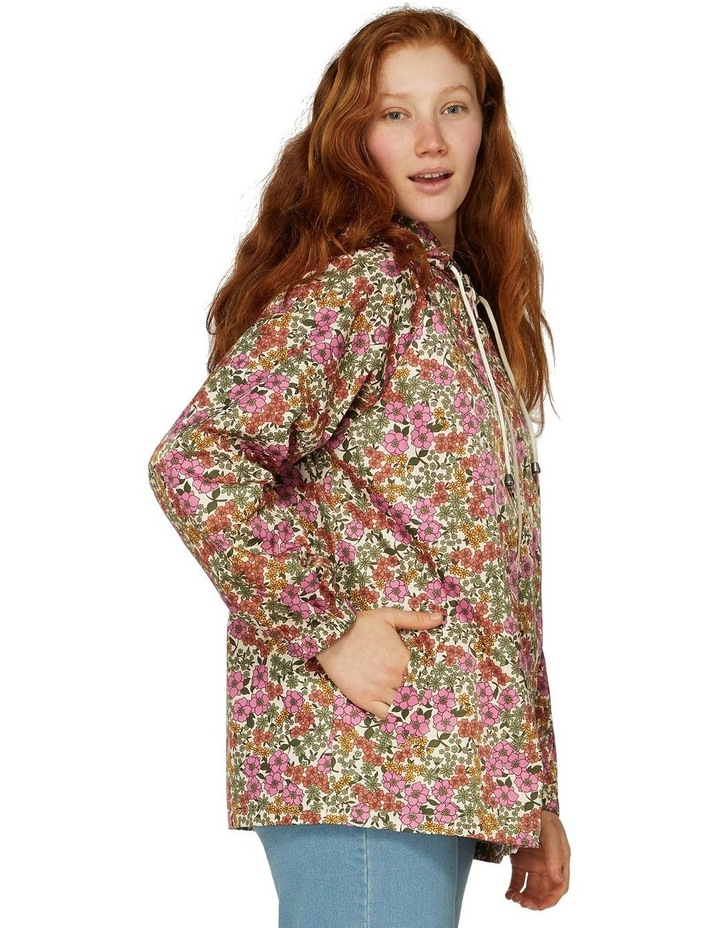 Milly Raincoat image 2