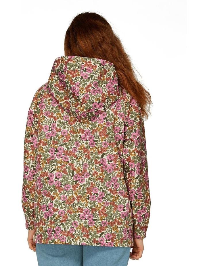 Milly Raincoat image 3