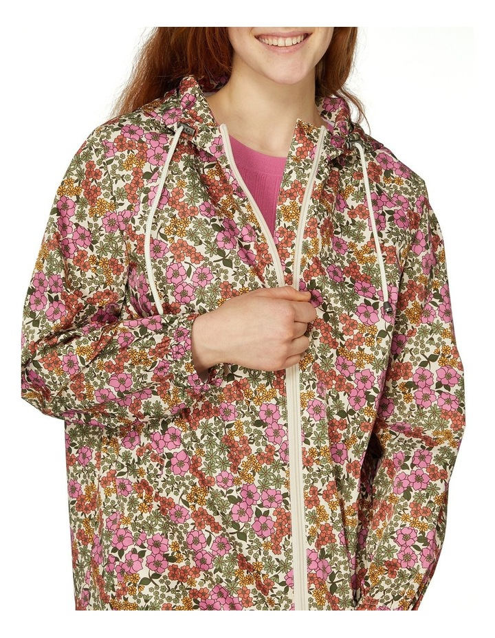 Milly Raincoat image 4