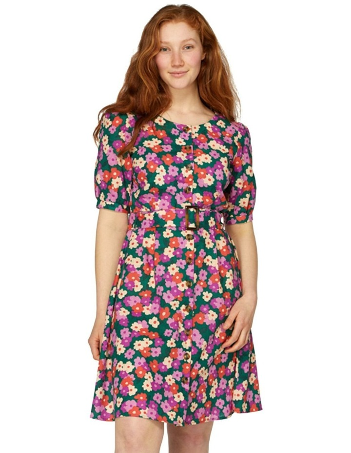 Violetta Dress image 1