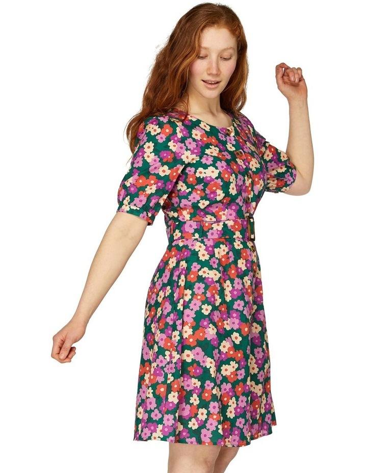 Violetta Dress image 2