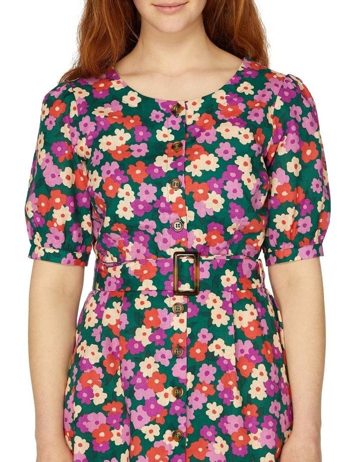Violetta Dress image 4