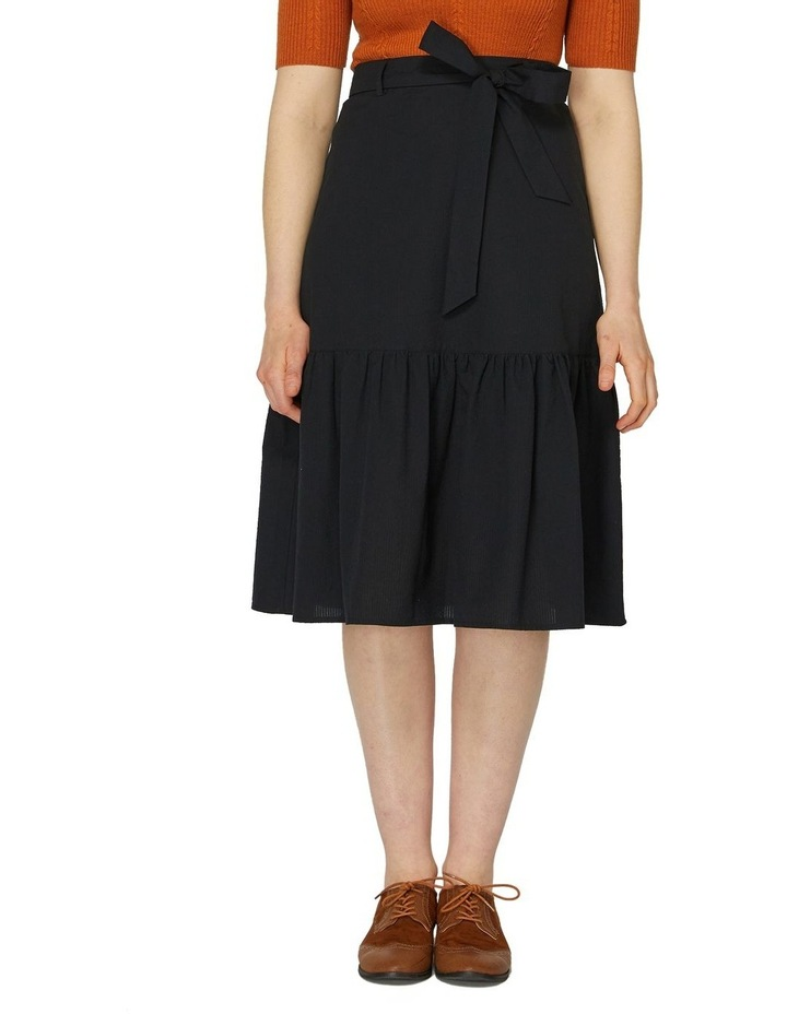 Madeline Skirt image 1