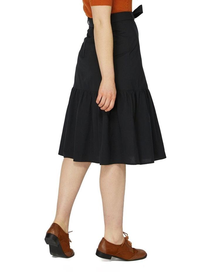 Madeline Skirt image 2