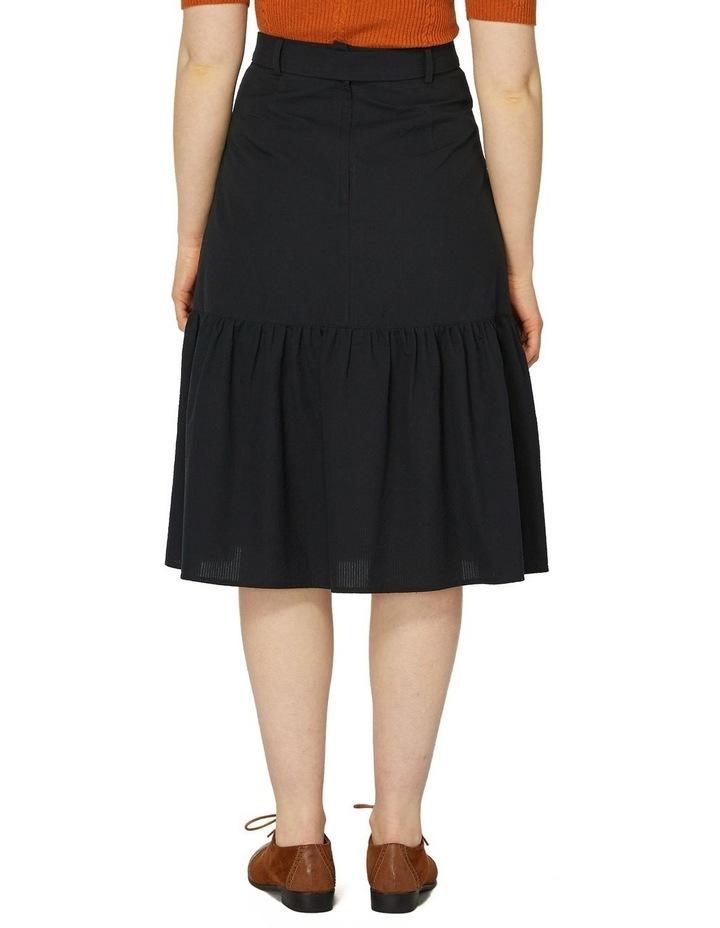 Madeline Skirt image 3