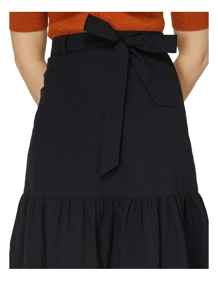 Madeline Skirt image 4