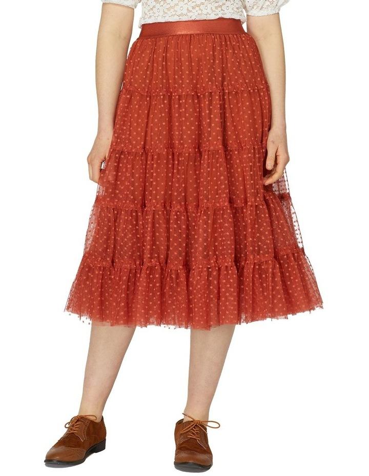 Angelina Skirt image 1