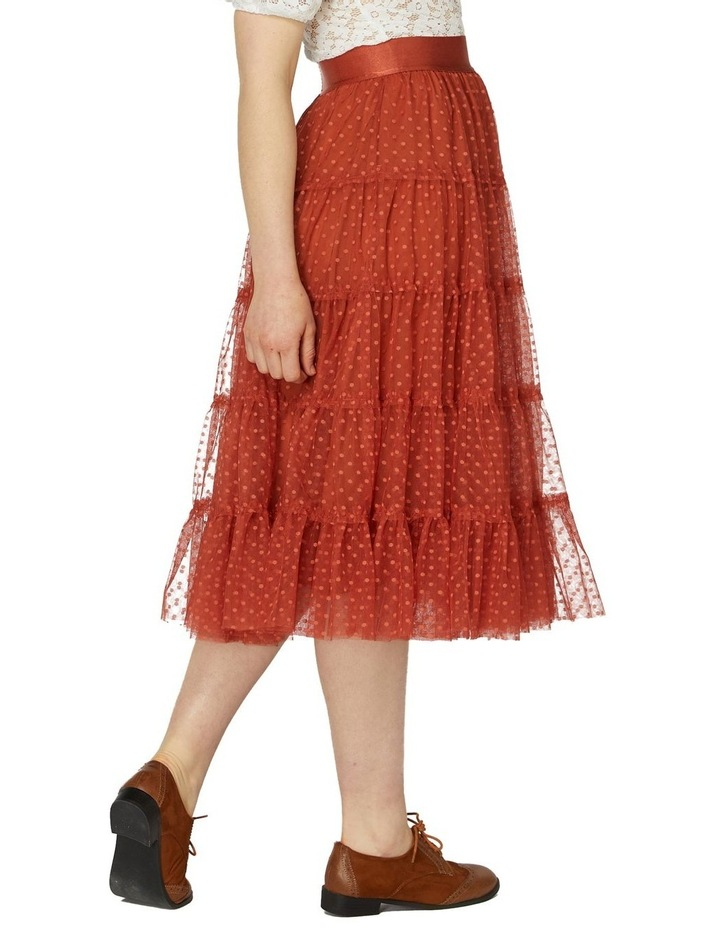 Angelina Skirt image 2