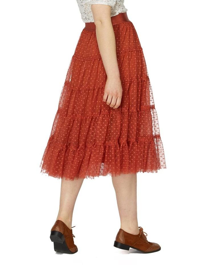 Angelina Skirt image 3