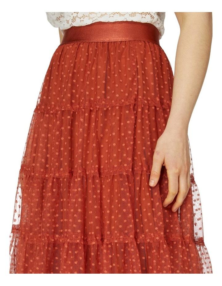 Angelina Skirt image 4