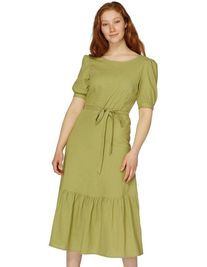 Annalise Dress image 1
