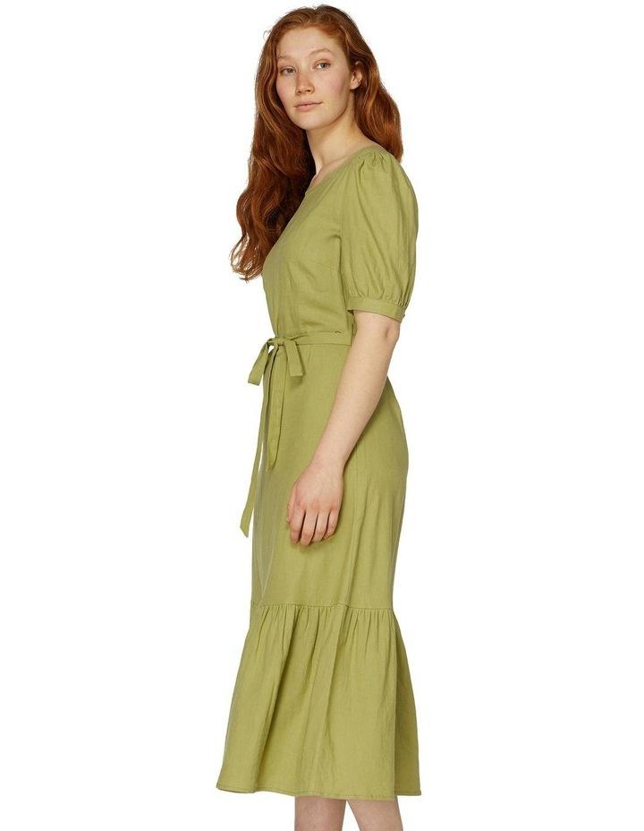 Annalise Dress image 2