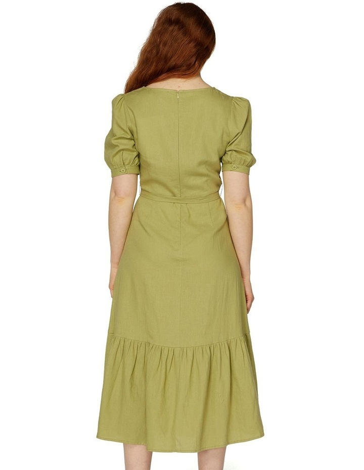 Annalise Dress image 3