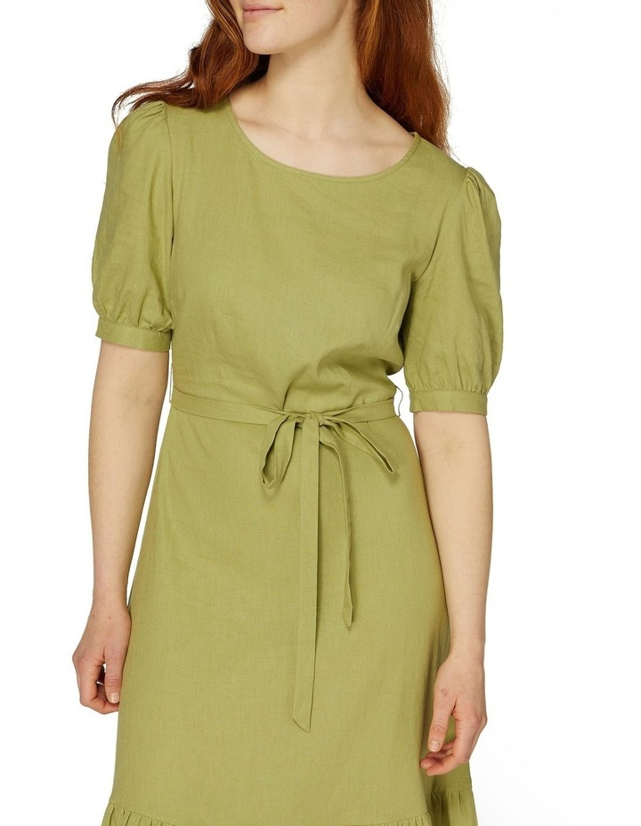 Annalise Dress image 4