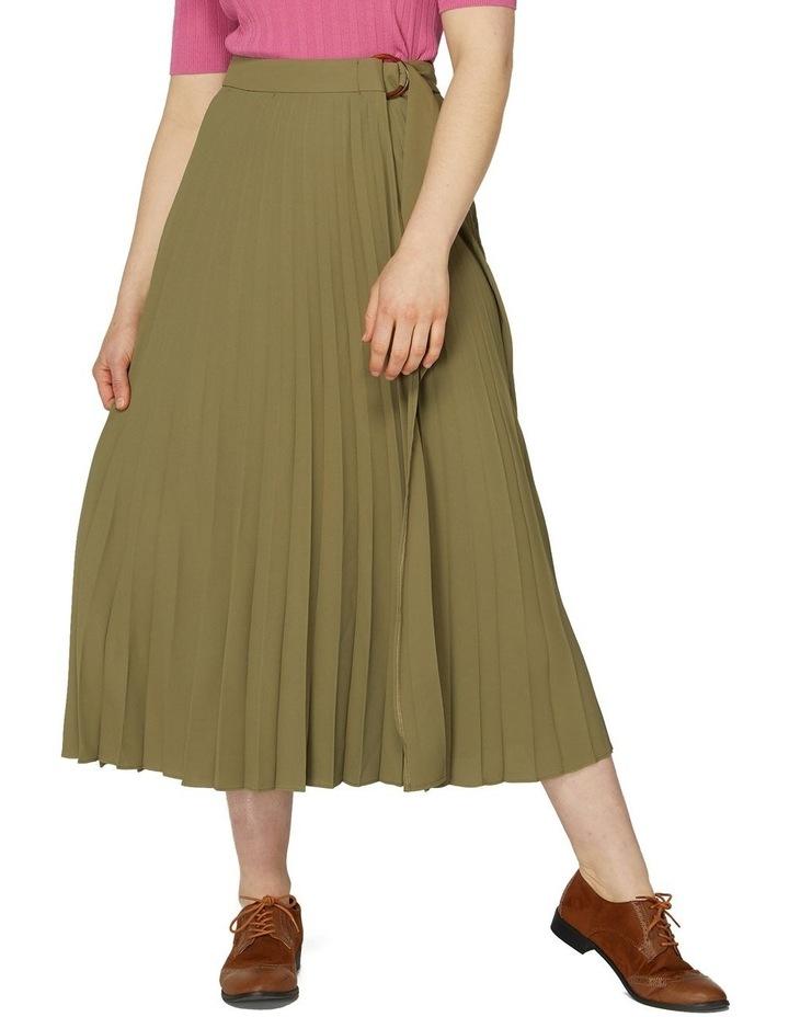 Goldie Skirt image 1