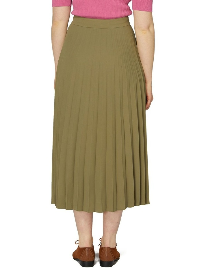 Goldie Skirt image 3