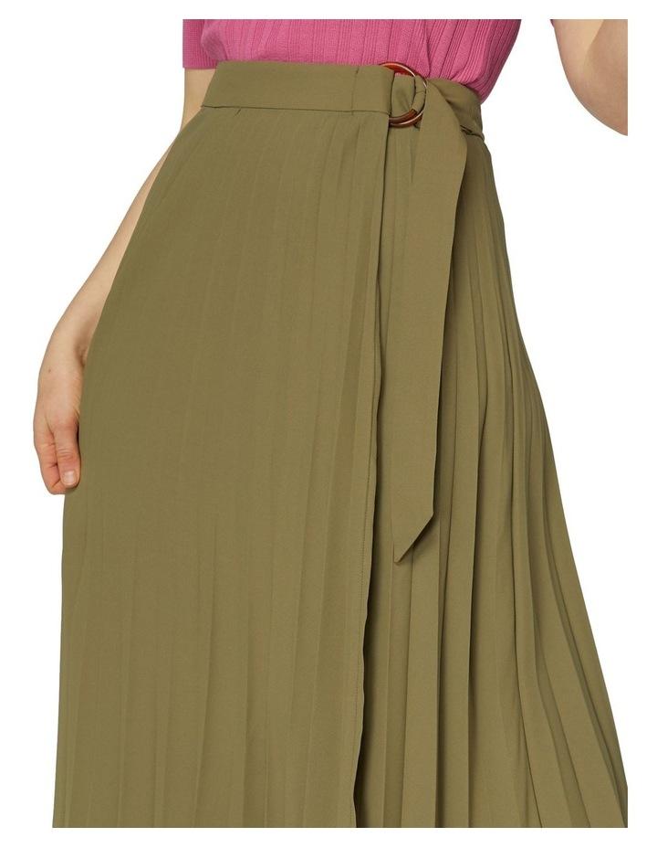 Goldie Skirt image 4