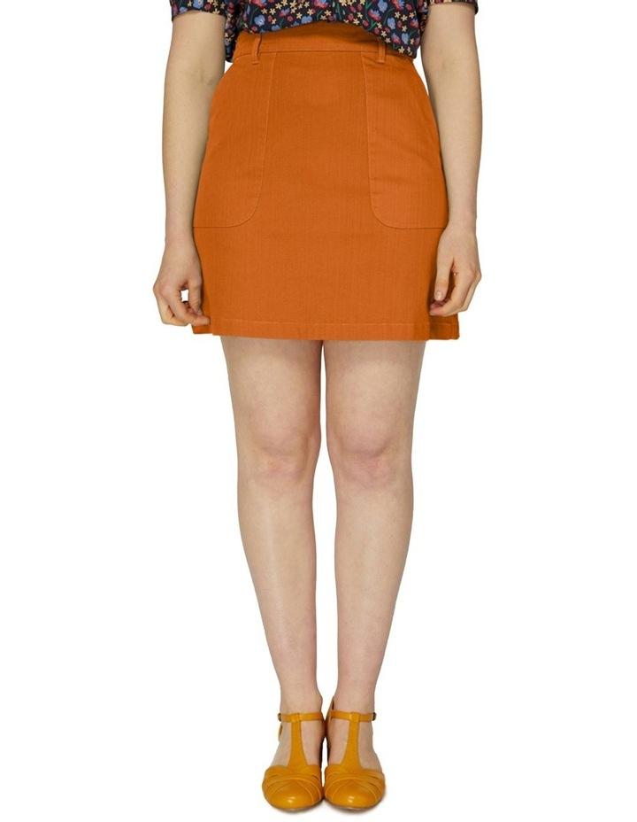 Stella Skirt image 1