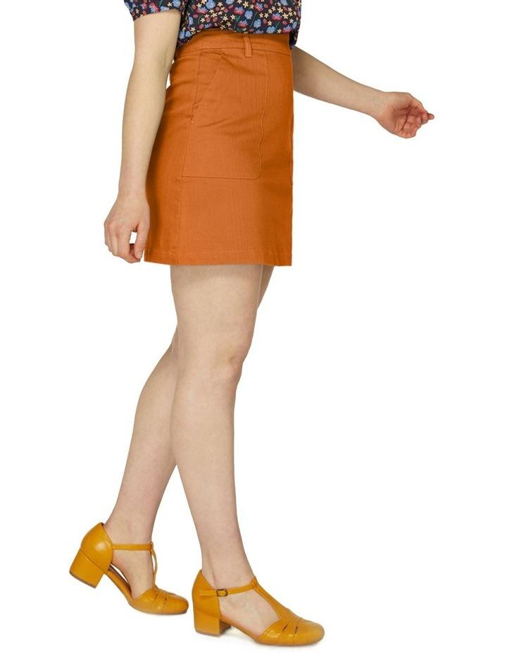 Stella Skirt image 2