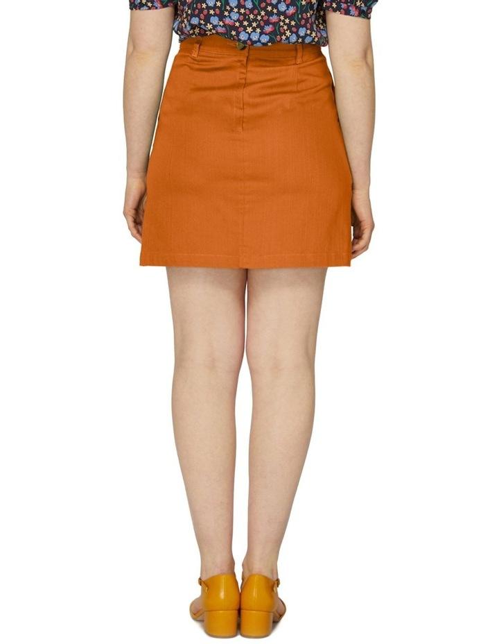 Stella Skirt image 3