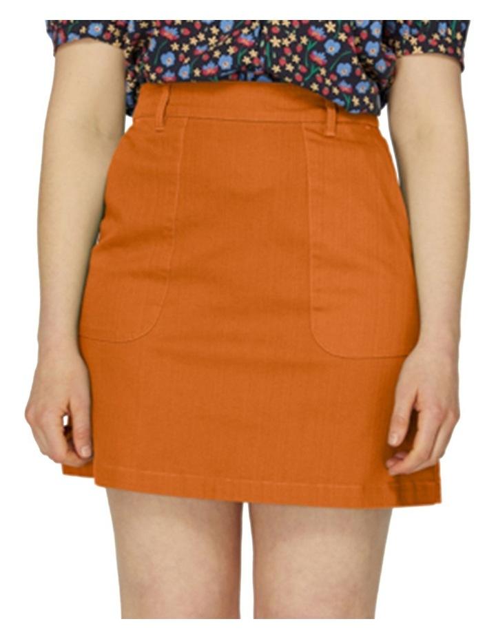 Stella Skirt image 4