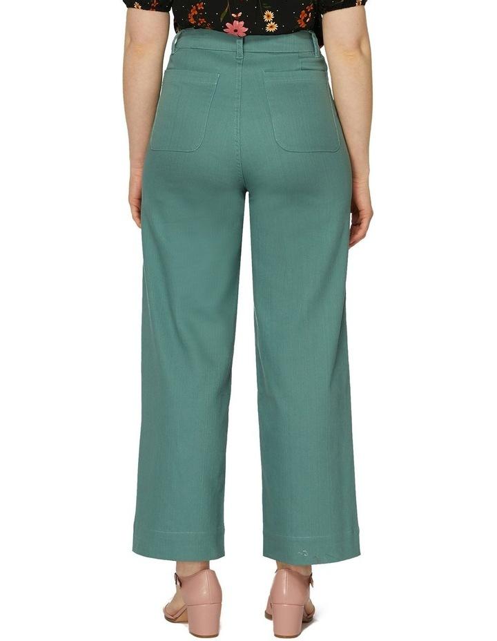 Stella Jeans image 3