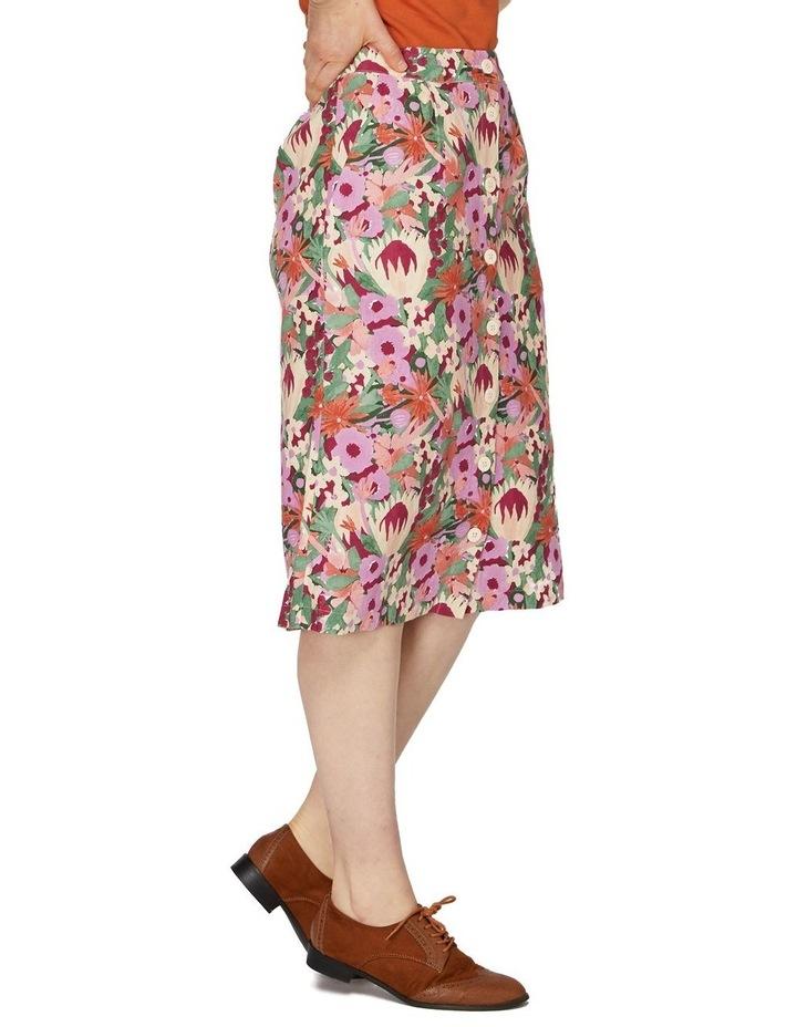 Alison Skirt image 2